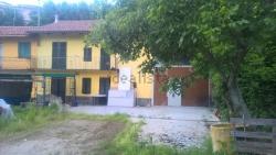 Casa indipendente in vendita Frazione San Grato 61, Monteu Roero