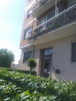 Trilocale in vendita in strada genova 208, Moncalieri