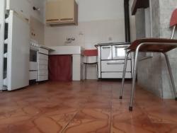 Graziosa casetta a Pomaretto - Località' Chiabrera