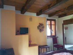 Agriturismo in vendita in località Bonde 5, Bastia Mondovì