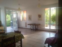 Quadrilocale con giardino in vendita in via garibaldi 262, Dolcedo
