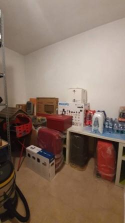 Attico in vendita in via san martino 16, Buttigliera d'Asti