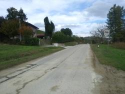 Villa in vendita Santo Stefano Roero