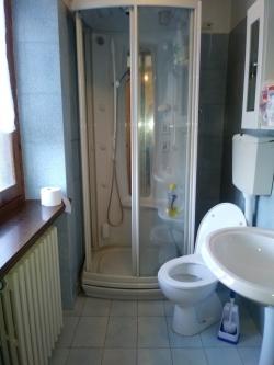 Casa indipendente in vendita in borgata Enfous , Pomaretto