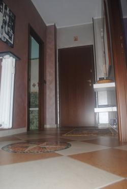 Trilocale in vendita in via duccio galimberti 50, Piobesi Torinese
