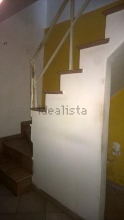 Casa indipendente in vendita in San Grato 61, Monteu Roero