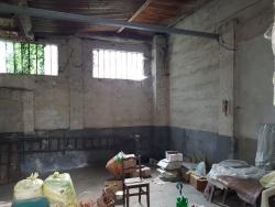 Locale in vendita in via roma 48, Piossasco