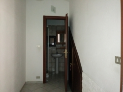 Casa indipendente in vendita in ponte cesare 8, Lombriasco