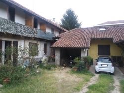 Appartamento in vendita in via roma 48, Piossasco