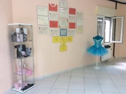 Locale commerciale in Vendita - Casalbore