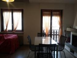 Appartamento su due piani in vendita in viale del rif 37C2, Pragelato