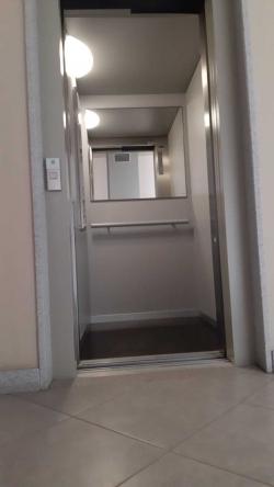 Appartamento in vendita in via rita levi montalcini, Riva presso Chieri
