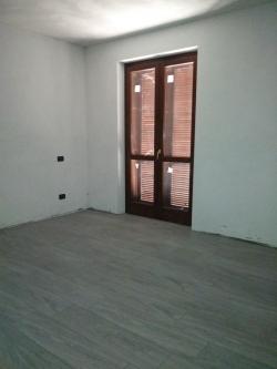 Appartamento su due piani in vendita in via San Martino, Buttigliera d'Asti
