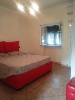 Casa indipendente in vendita Via Don G. Baldo , Pietra Ligure