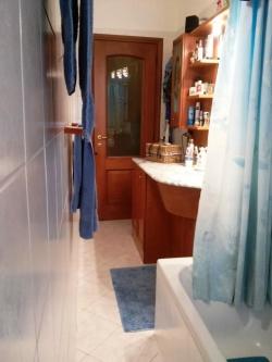 Appartamento in vendita Nichelino - Via Cacciatori, Nichelino