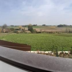 Villa in vendita in Bausone - Moriondo Torinese