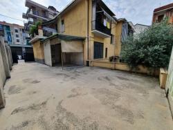 Bilocale via Monte Bianco 17, Moncalieri