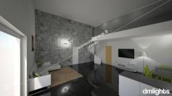 Casa indipendente in vendita in via xiii martiri 35, Pieve Vergonte