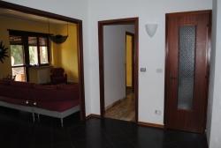 Appartamento in vendita Via Trinità 23, Santena