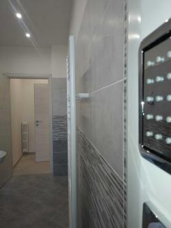 Appartamento in vendita Via Avogadro 19, Nichelino