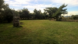 Terreno in vendita Via Saleri , Borgomasino