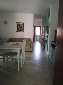 Trilocale in vendita in via San Vincenzo 6, Stellanello