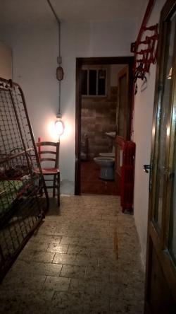 Casa indipendente in vendita in via Biorca 4, Corteno Golgi