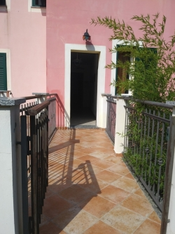 Bilocale in Vendita in via San Vincenza 6, Stellanello