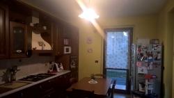 Porzione di casa in vendita Via La Loggia 36/2a, Vinovo