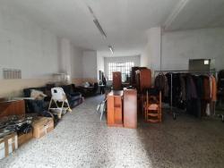 Locale commerciale in Vendita - Moncalieri