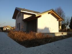 Villa in vendita in via aosta, Vinovo