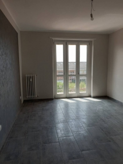 Trilocale in vendita in via aosta 9, Vinovo