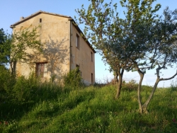 Casa indipendente in vendita in strada provinciale 139