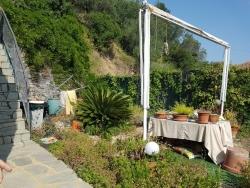 Villa in vendita in via garibaldi 288, Dolcedo