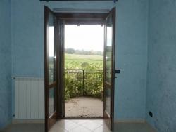 Villa bifamiliare Strada Monferrato 15-a, Cocconato