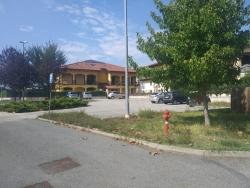 Villa in vendita in via san martino, Buttigliera d'Asti