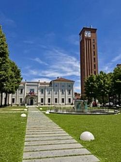 Appartamento in vendita in Via La Loggia, Vinovo