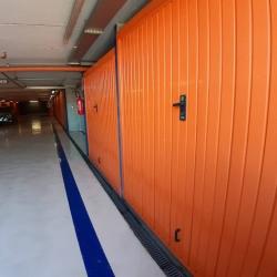 Garage - Box in Vendita Moncalieri