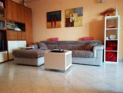 Appartamento in vendita Nichelino