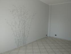 Appartamento in vendita Strada Antica di Grugliasco 5, Rivoli