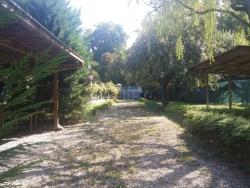 Villa in vendita Via Sambuy , Santena