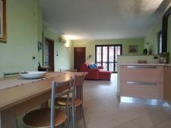 Villa unifamiliare via della Rotonda 14-8, Vinovo