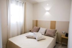 Villa unifamiliare, nuova, 90 mq - Moncucco Torinese